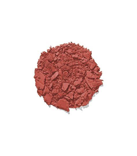 blush-ocre-rojo-02-1