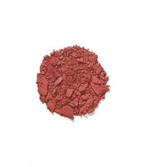 blush-ocre-rojo-02-2
