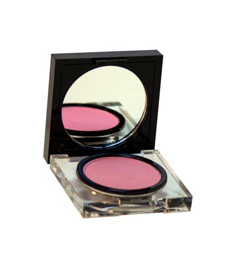 blush-rosa-01-1