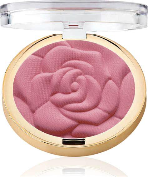 blush-rosa-01-2