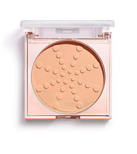 compact-powder-beige-001-2