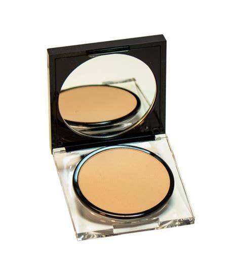 compact-powder-beige-dorado-010-1