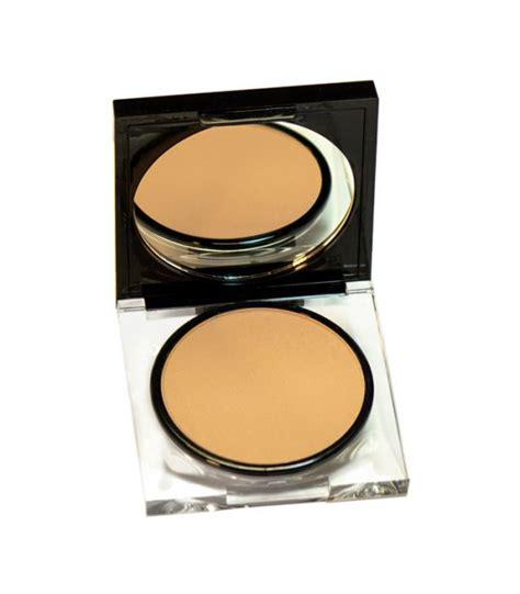 compact-powder-beige-rosado-01-2