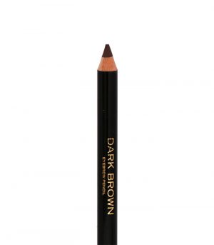 dark-brown-eyebrow-pencil-2
