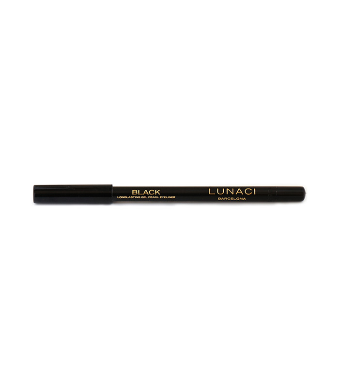 eye-liner-black-pencil