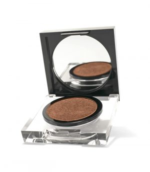 eye-shadow-01-1