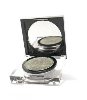 eye-shadow-03-1