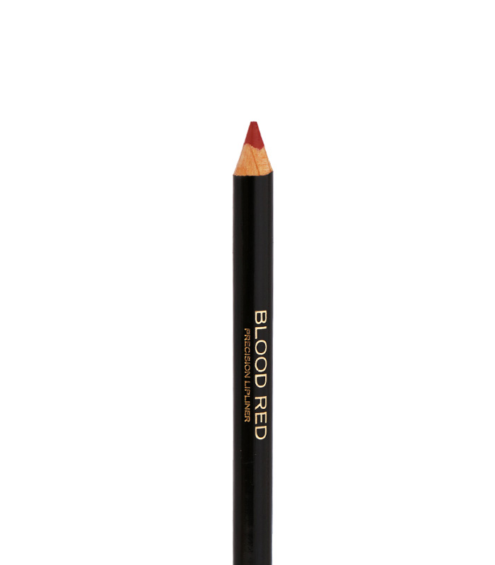 lip-liner-blood-red-pencil-1
