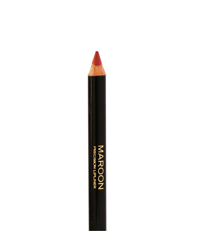 lip-liner-maroon-pencil-1