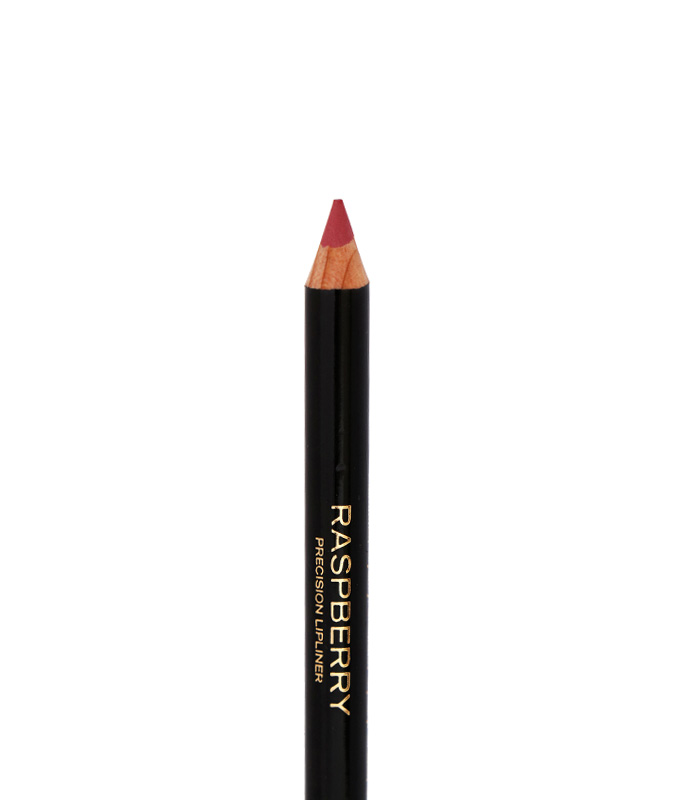 lip-liner-raspberry-pencil-1