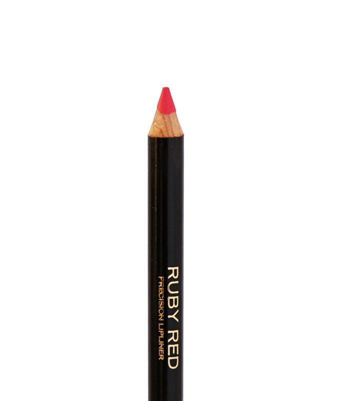 lip-liner-ruby-red-1