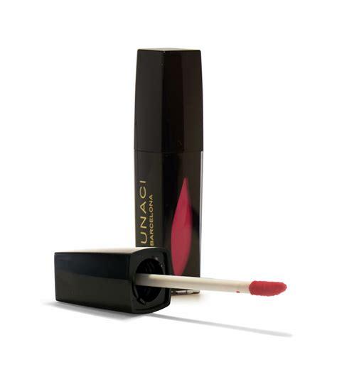 lipgloss-summerpink-3