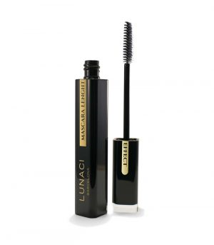 mascara-lenght-black