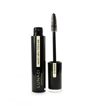 mascara-volume-black-2