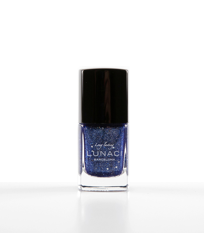 nailpolish-Glitter-Dark-Blue-20-1