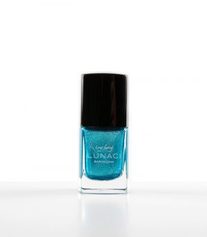 nailpolish-Glitter-Sky-Blue-16-1