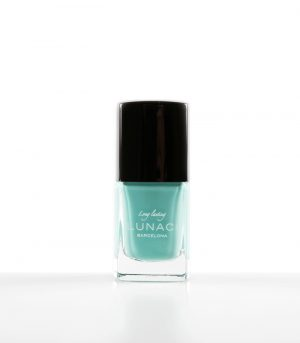 nailpolish-Light-Cyan-31-1