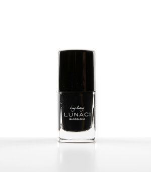nailpolish-black-39-1