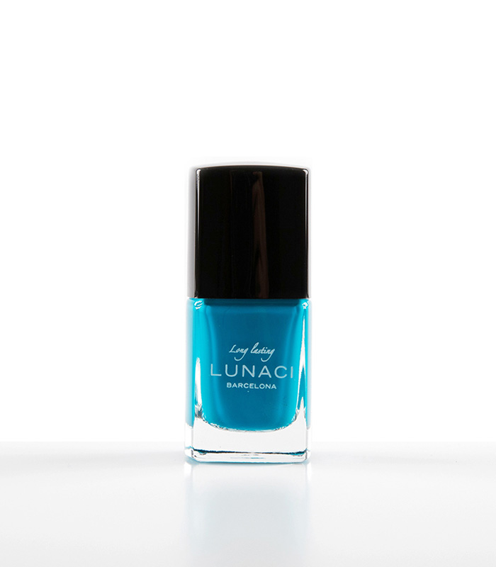 nailpolish-dark-sea-green18-1
