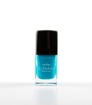 nailpolish-sky-blue-32-1